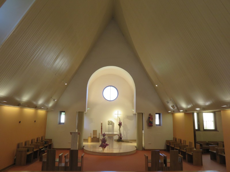chapelle_3835.JPG