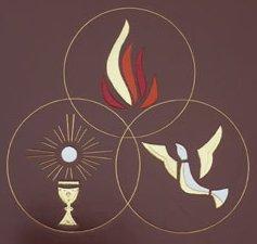 Symboles_trin._St.Sever_Adour.jpg