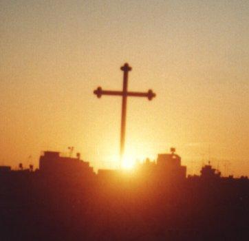 croix_soleil.jpg