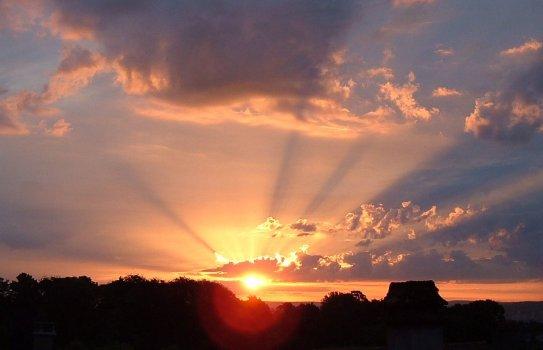 lever.soleil.JPG