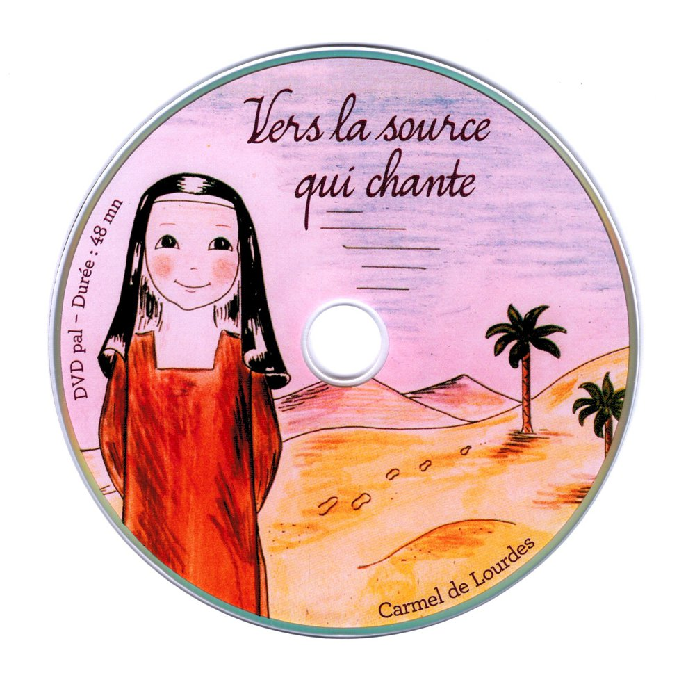 DVD_source_qui_chante.JPG