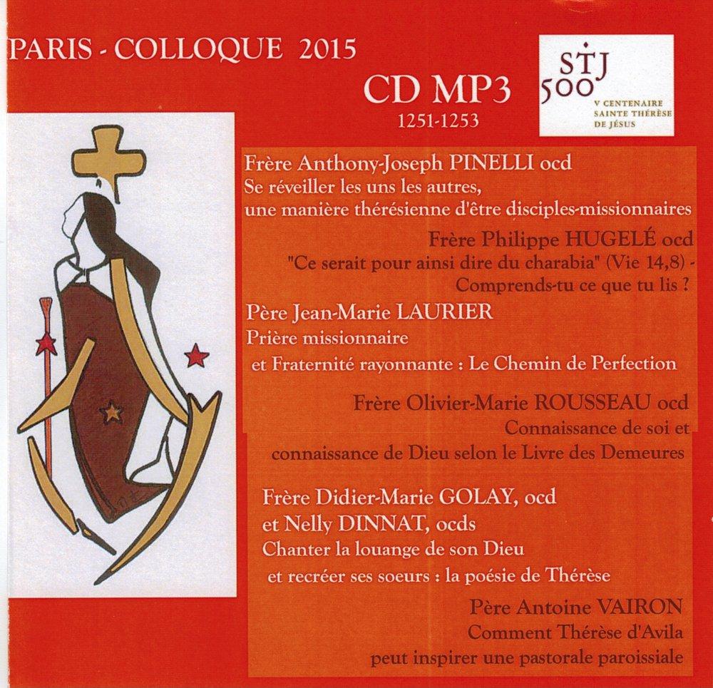 cd.colloque.15.10.2015.JPG