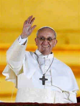 Pape-François_1.jpg