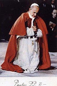 Paul_VI.jpg