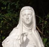 therese_d_avila_statue.jpg